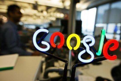 Edelvives, con Google fo Education