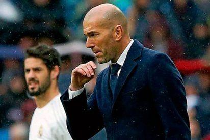¡Harto! Isco no quiere seguir así en el Madrid y prepara una seria respuesta