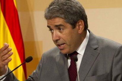 El Congreso deja a la independentista Convergència sin grupo y manda al Mixto a sus ocho diputados