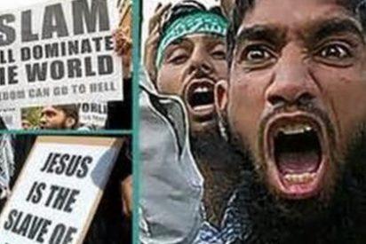 Nombre: Guerra, apellido: Religión
