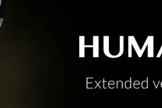 Human. El rostro de la humanidad. Un viaje imprescindible