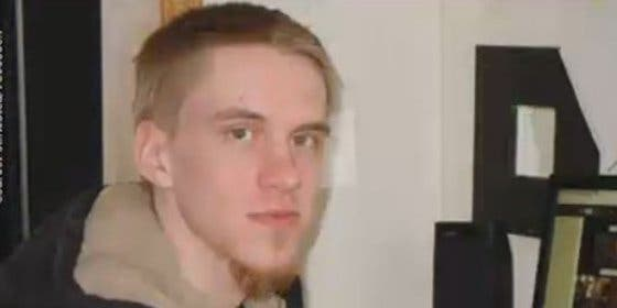 Abatido en Canadá un terrorista islámico que planeaba un ataque suicida