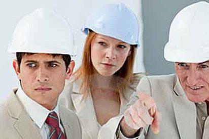 Los ingenieros son los profesionales más demandados y mejor pagados en España