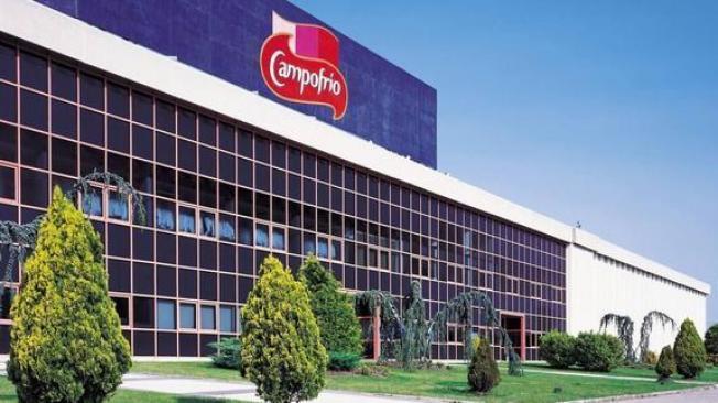 La Junta modifica el acuerdo con Campofrío para permitir que los trabajadores afectados por el ERE mantengan el máximo nivel posible de ingresos
