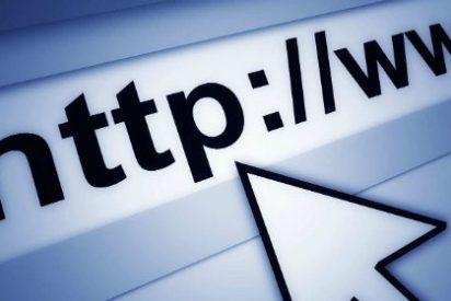 La anciana que tiene a su nombre 600 millones de direcciones de internet