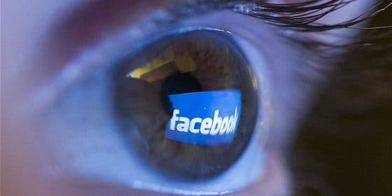 El indiscreto buzón oculto de Facebook donde están los chats que hemos borrado