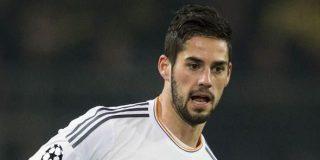 El Milán quiere a Isco como estrella del nuevo proyecto y contacta con el Real Madrid