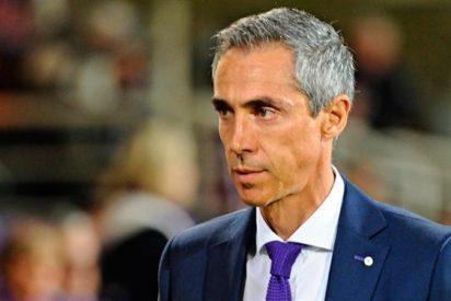 La intrahistoria: la Fiorentina tiene otro defensa en su agenda