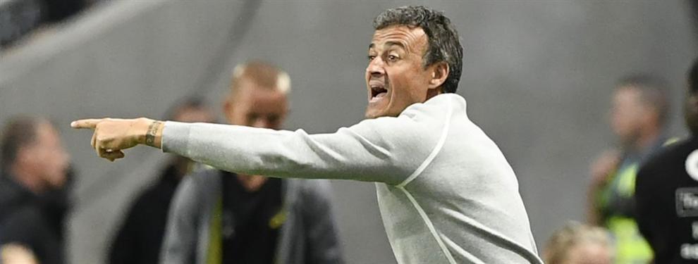 La opción para la delantera que cada vez gusta más en Can Barça