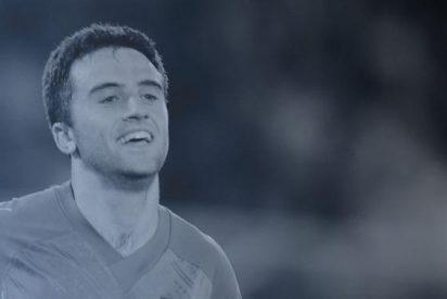 La operación Rossi - Celta también afecta al Barça