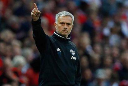 La última salvajada que ha dicho José Mourinho en la Premier League