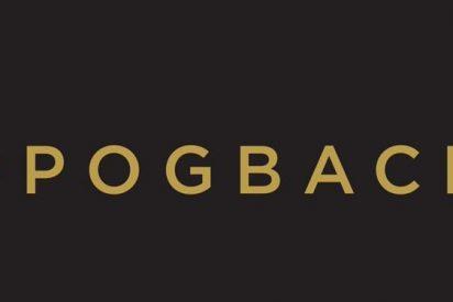 La vuelta de Pogba, es oficial