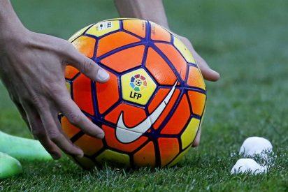 Coreanos, británicos y alemanes, los aficionados extranjeros que compran más entradas de La Liga española