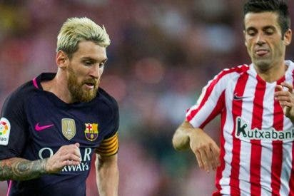Lo que se esconde tras las pruebas médicas de Messi en el Barça