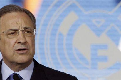 Los bombazos finales de Florentino Pérez para el Real Madrid