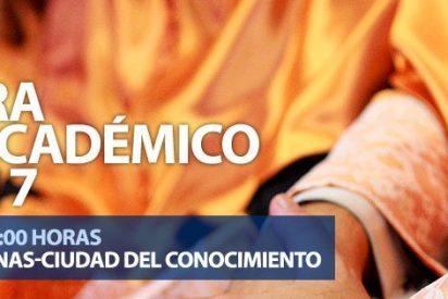Loyola Andalucía comienza el curso en el que saldrán sus primeras promociones de egresados