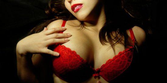 Las 10 cosas que excitan a las mujeres
