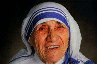 Las Misioneras de la Caridad verán por televisión la canonización de madre Teresa de Calcuta