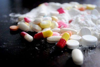 20.000 personas se beneficiaron en 2015 de los programas de prevención y sensibilización en el consumo de drogas