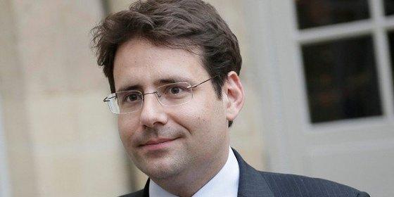 El Gobierno de Francia pide parar el diálogo sobre el tratado comercial con Estados Unidos