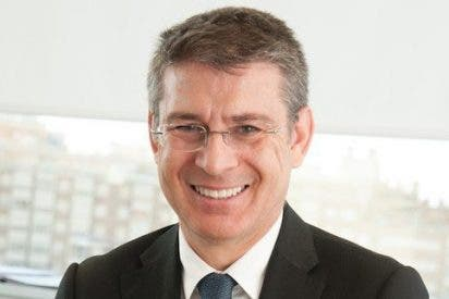 Miguel Jurado: FCC convertirá bonos con vencimiento en 2020 tras la OPA de Slim