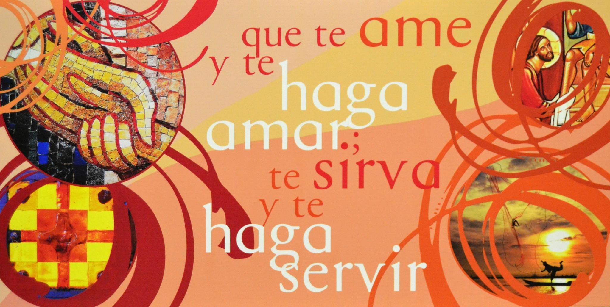 Clausura del III Capítulo Provincial de los Misioneros Claretianos de Santiago