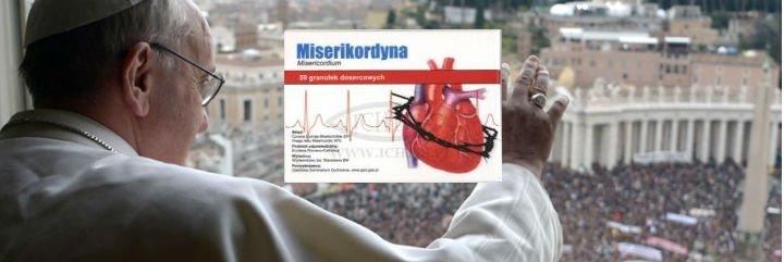 Bergoglio saludará a 30.000 cardiólogos el próximo 31 de agosto