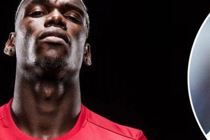 Mourinho compara a Paul Pogba con Messi y CR7: ¿Qué ha dicho?