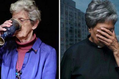 El Vaticano crea su primera comisión paritaria para decidir si la mujer puede ser diaconisa