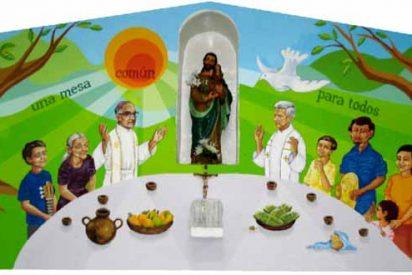 Rutilio Grande y Óscar Romero, unidos por el martirio y la santidad