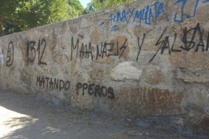 El PP de Béjar denuncia insultos y amenazas en las Redes Sociales