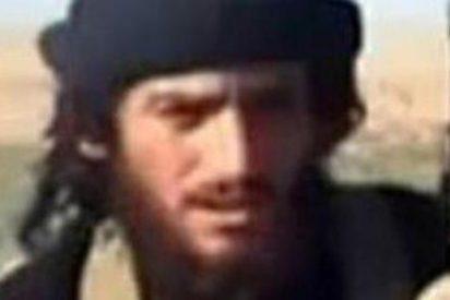 El Estado Islámico admite que los rusos han 'pulverizado' a su portavoz, el sanguinario Abu Mohamed al Adnani