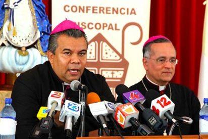 Los obispos de Nicaragua, ante el proceso electoral propuesto por Ortega