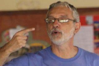 """Francisco Orofino: """"La Biblia es el gran instrumento de liberación del laico"""""""