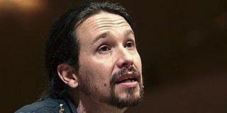 Los 'gurús' de Podemos aconsejaron a Pablo Iglesias hacerse el sueco para ocultar su vinculación con Venezuela