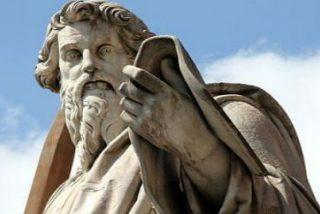 Pablo de Tarso y el infierno