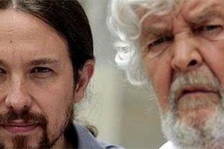 ¡La que tienes liada en Galicia, Pablo Iglesias! Un candidato le amenaza con los tribunales si no hay primarias