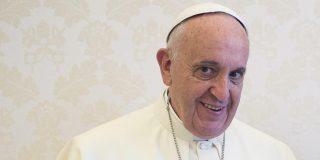 El Papa dice que no es justo identificar al islam con la violencia