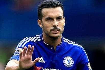 Pedro vuelve a llamar a la puerta del Barça y espera una respuesta