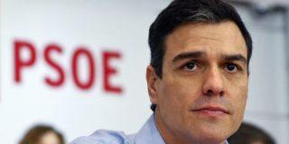 Pedro Sánchez se pasa por la entrepierna la carta de Albert Rivera
