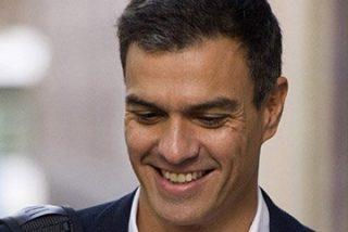 'El País' llama a Pedro Sánchez