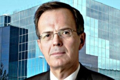 Pedro Miró: Cepsa reduce un 10% su beneficio a junio de 2016, hasta 350 millones