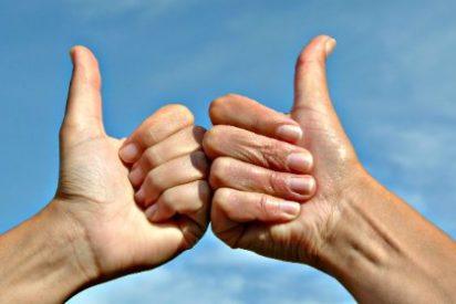Tres de cada cuatro españoles ocupados están satisfechos con su puesto de trabajo
