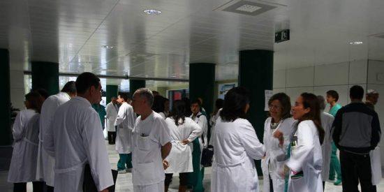 SACYL incrementa las plazas de Médicos de Familia