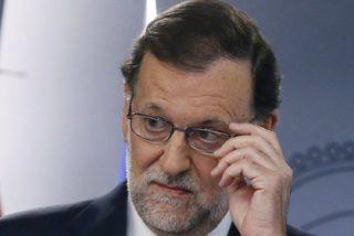 El PP propone a PSOE y Ciudadanos aprobar cuanto antes unos