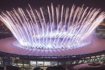 450.000 preservativos y otras cifras de los Juegos de Río