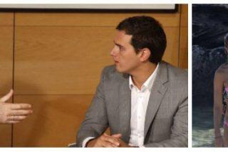 PP y Ciudadanos ultiman su acuerdo mientras Pedro Sánchez piensa en 'terceras vacaciones'