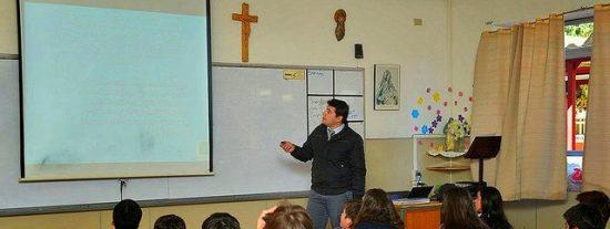 Baleares reordenará las horas lectivas del profesorado de Religión