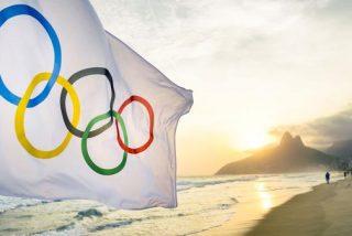 El COI rompe el silencio sobre el futuro de los Juegos Olímpicos de Tokio y la pandemia