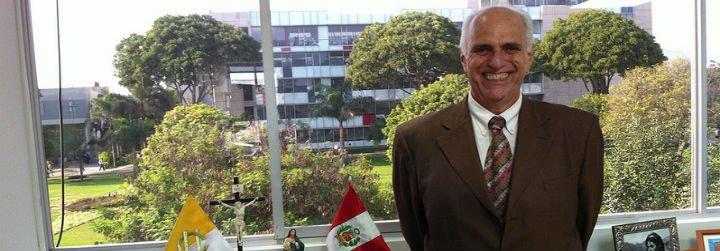 El Episcopado peruano volverá a participar en la Asamblea de la PUCP